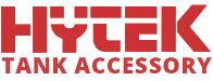 Hytek_Tank_logo
