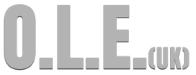 OLE_UK_logo
