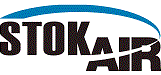 logo_stokair