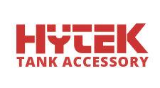 Hytek Tank Accessory Range