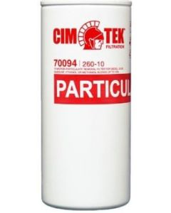 CT70094