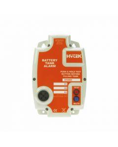3-Channel Tank Alarm - Battery