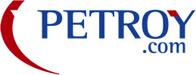 petroy-logo
